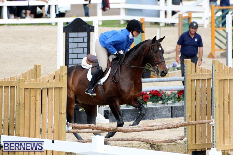 RES-Spring-Show-Bermuda-March-1-2016-5