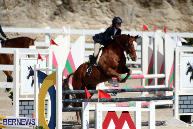 RES-Spring-Show-Bermuda-March-1-2016-6