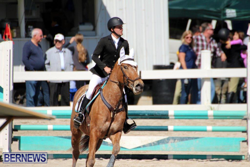 RES-Spring-Show-Bermuda-March-1-2016-9