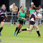 Rugby Bermuda March 1 2016 (10)