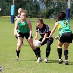 Rugby Bermuda March 1 2016 (13)