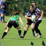 Rugby Bermuda March 1 2016 (16)
