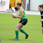 Rugby Bermuda March 1 2016 (4)