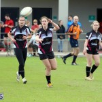 Rugby Bermuda March 1 2016 (7)