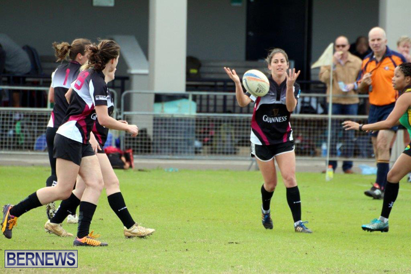 Rugby-Bermuda-March-1-2016-8
