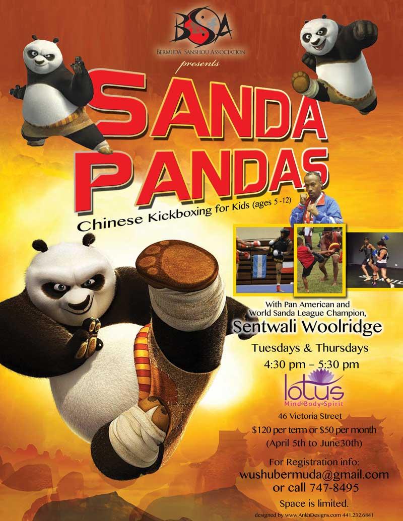 SANDA PANDAS FINAL