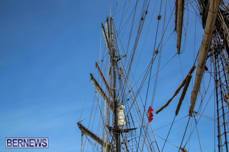 Sailing-Vessel-Roald-Amundsen-St.-Georges-Bermuda-March-19-2016-10