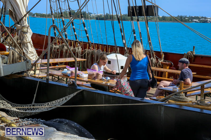 Sailing-Vessel-Roald-Amundsen-St.-Georges-Bermuda-March-19-2016-12