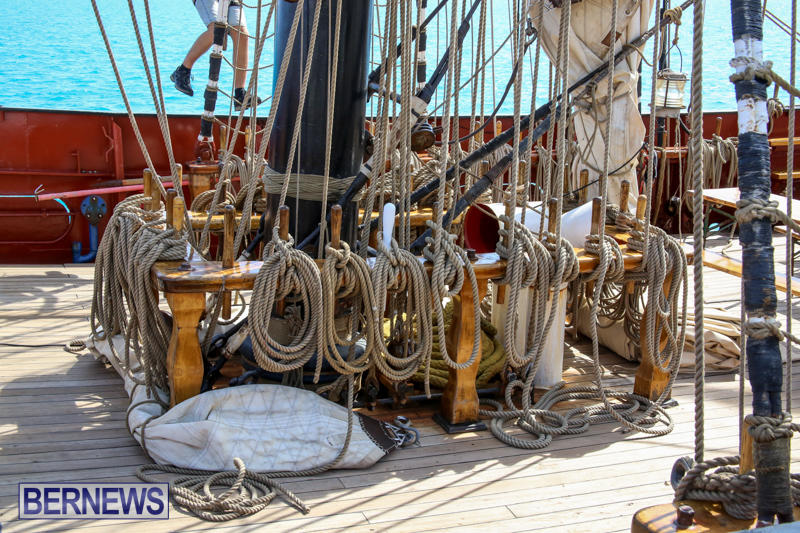 Sailing-Vessel-Roald-Amundsen-St.-Georges-Bermuda-March-19-2016-14
