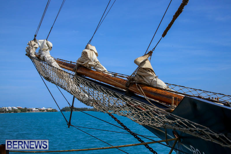 Sailing-Vessel-Roald-Amundsen-St.-Georges-Bermuda-March-19-2016-15