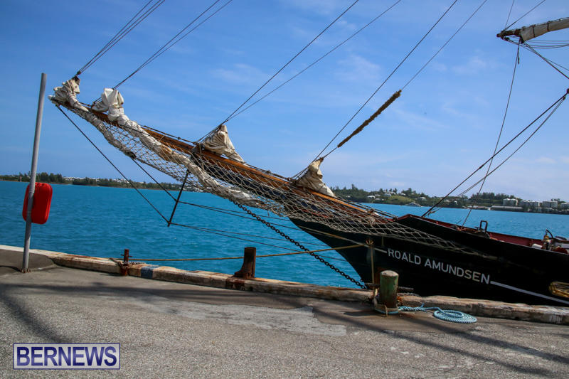 Sailing-Vessel-Roald-Amundsen-St.-Georges-Bermuda-March-19-2016-16