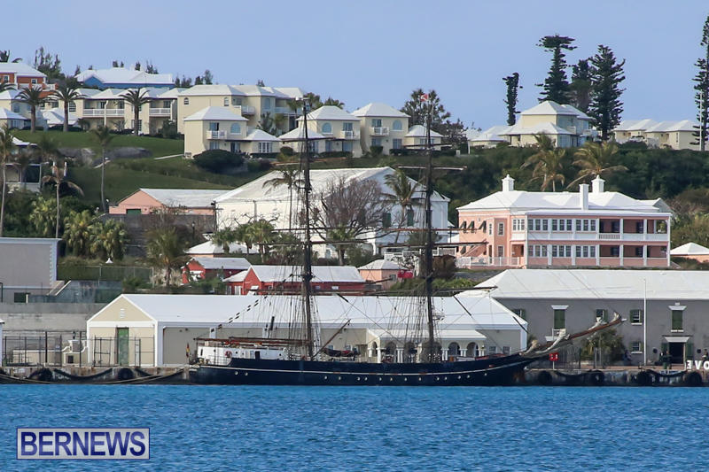 Sailing-Vessel-Roald-Amundsen-St.-Georges-Bermuda-March-19-2016-18