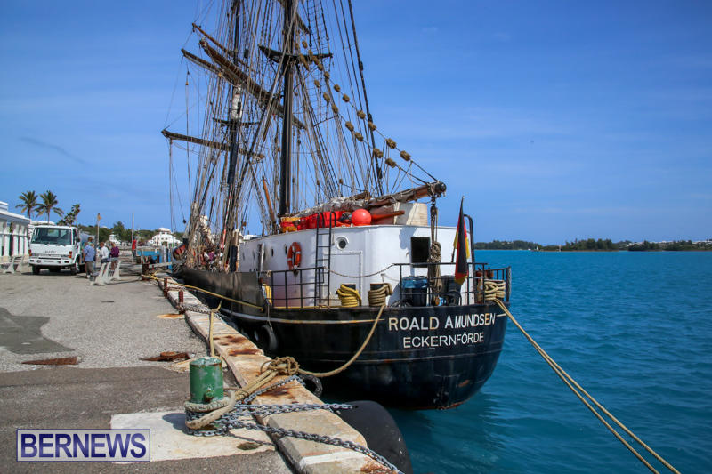 Sailing-Vessel-Roald-Amundsen-St.-Georges-Bermuda-March-19-2016-4