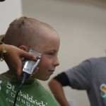 Saltus St Baldricks  Bermuda March 18 2016 (11)
