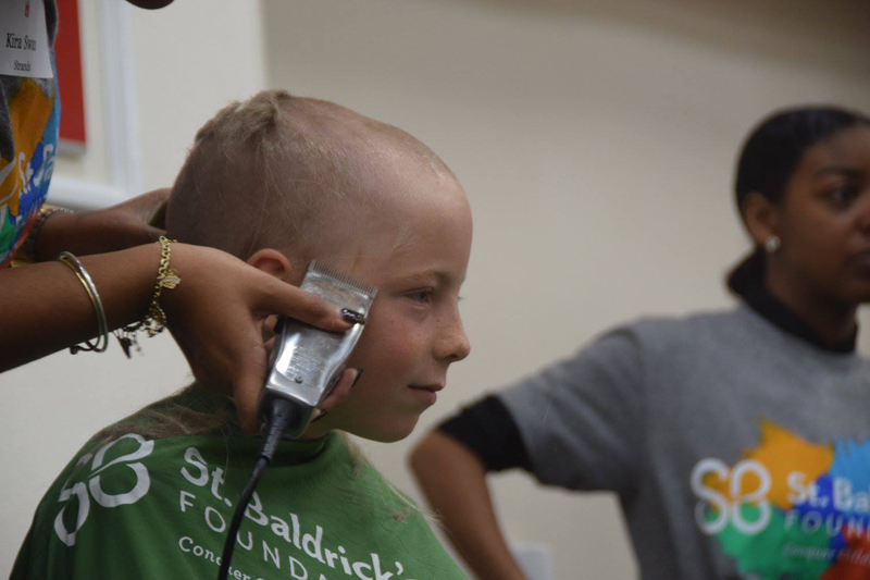 Saltus-St-Baldricks-Bermuda-March-18-2016-11
