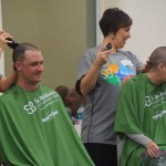 Saltus St Baldricks  Bermuda March 18 2016 (12)