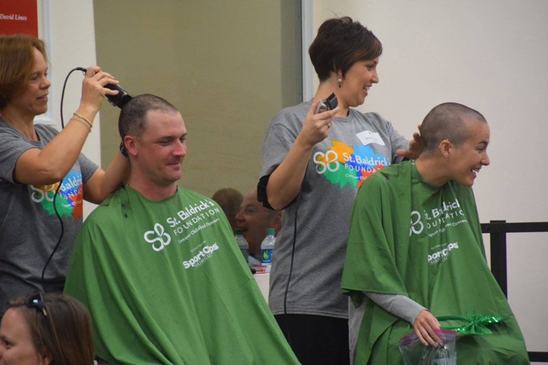 Saltus-St-Baldricks-Bermuda-March-18-2016-12