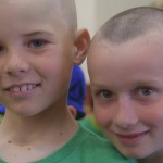 Saltus St Baldricks  Bermuda March 18 2016 (18)