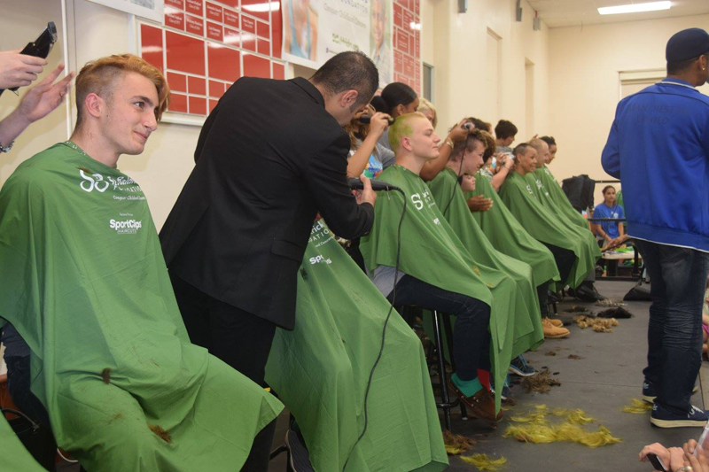 Saltus-St-Baldricks-Bermuda-March-18-2016-25