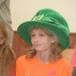 Saltus St Baldricks  Bermuda March 18 2016 (28)
