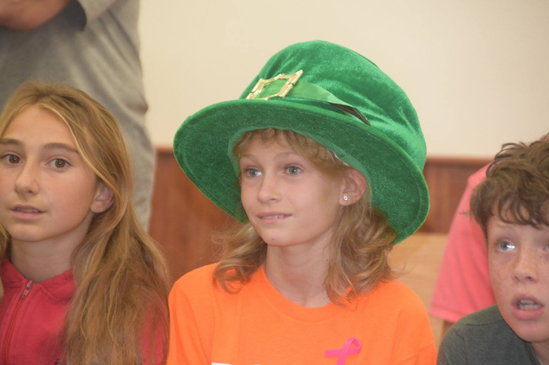 Saltus-St-Baldricks-Bermuda-March-18-2016-28