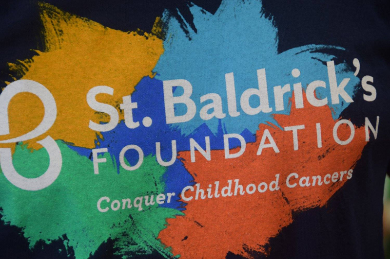 Saltus-St-Baldricks-Bermuda-March-18-2016-29