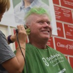 Saltus St Baldricks  Bermuda March 18 2016 (3)