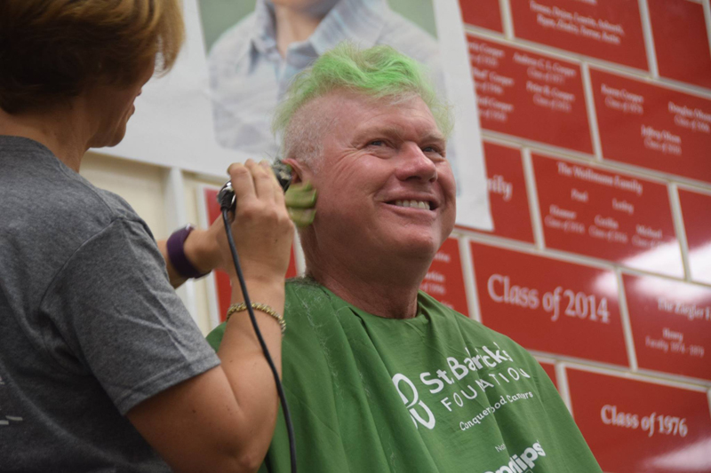 Saltus-St-Baldricks-Bermuda-March-18-2016-3