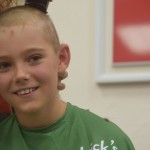 Saltus St Baldricks  Bermuda March 18 2016 (30)