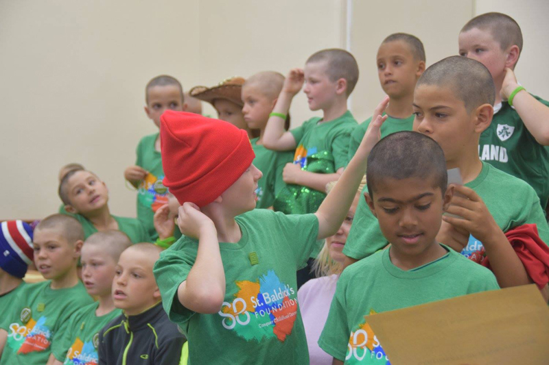 Saltus-St-Baldricks-Bermuda-March-18-2016-6