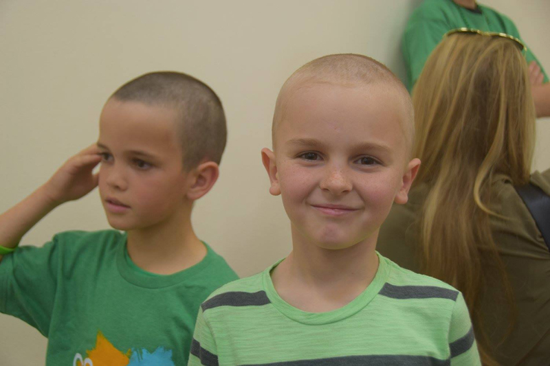 Saltus-St-Baldricks-Bermuda-March-18-2016-7