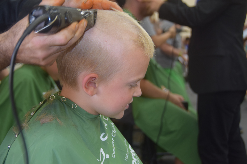 Saltus-St-Baldricks-Bermuda-March-18-2016-9