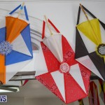 Salvation Army Harbour Light Kites Bermuda, March 22 2016-12