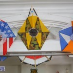 Salvation Army Harbour Light Kites Bermuda, March 22 2016-13