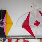 Salvation Army Harbour Light Kites Bermuda, March 22 2016-21