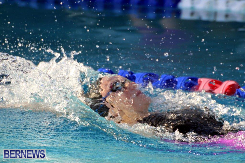 Schroders-Spring-Swimming-Championships-Meet-Bermuda-March-17-2016-1