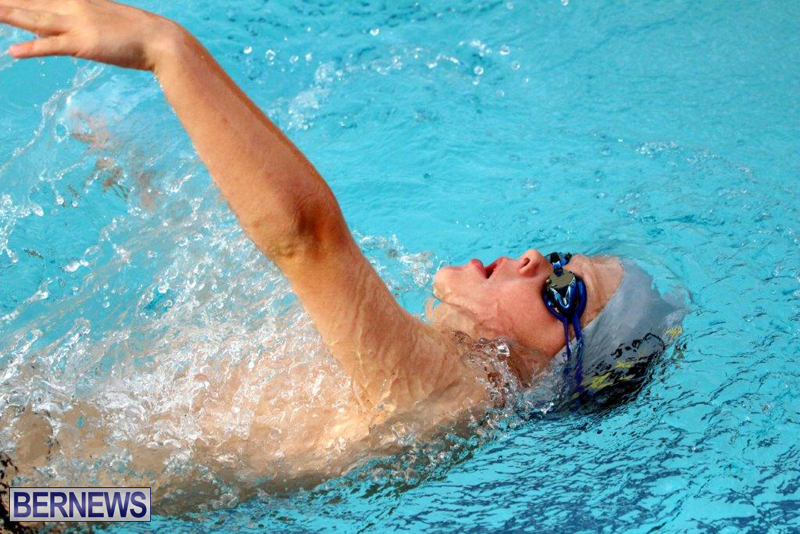 Schroders-Spring-Swimming-Championships-Meet-Bermuda-March-17-2016-10