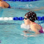 Schroders Spring Swimming Championships Meet Bermuda March 17 2016 (12)