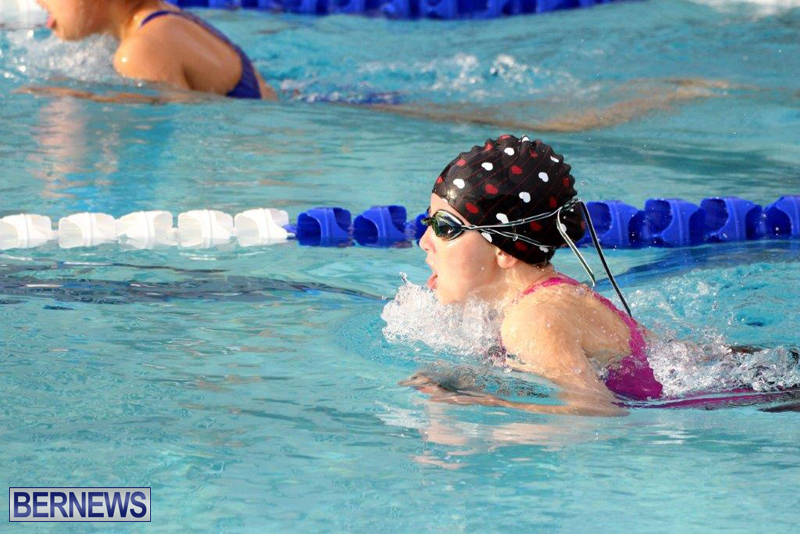 Schroders-Spring-Swimming-Championships-Meet-Bermuda-March-17-2016-12