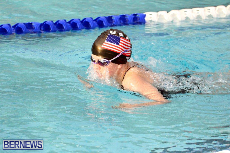 Schroders-Spring-Swimming-Championships-Meet-Bermuda-March-17-2016-13