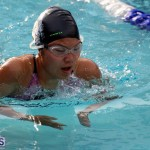 Schroders Spring Swimming Championships Meet Bermuda March 17 2016 (15)