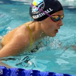 Schroders Spring Swimming Championships Meet Bermuda March 17 2016 (16)