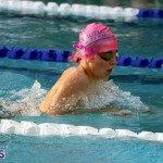 Schroders Spring Swimming Championships Meet Bermuda March 17 2016 (18)