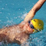 Schroders Spring Swimming Championships Meet Bermuda March 17 2016 (2)