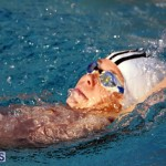 Schroders Spring Swimming Championships Meet Bermuda March 17 2016 (3)