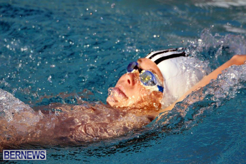 Schroders-Spring-Swimming-Championships-Meet-Bermuda-March-17-2016-3