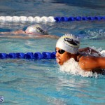 Schroders Spring Swimming Championships Meet Bermuda March 17 2016 (4)