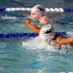 Schroders Spring Swimming Championships Meet Bermuda March 17 2016 (5)