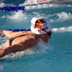 Schroders Spring Swimming Championships Meet Bermuda March 17 2016 (6)
