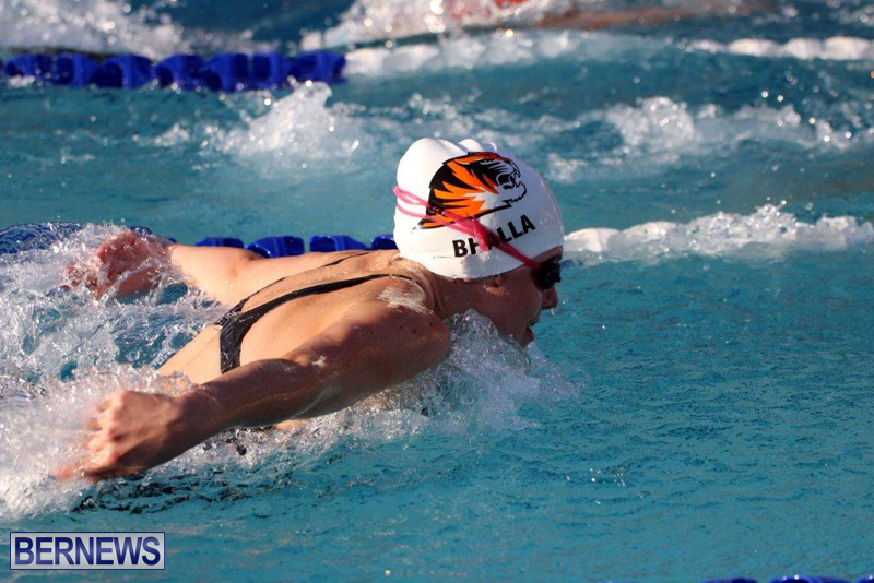 Schroders-Spring-Swimming-Championships-Meet-Bermuda-March-17-2016-6